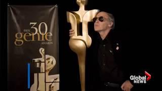 Video Trailer Park Boys actor John Dunsworth dead at the age of 71 download MP3, 3GP, MP4, WEBM, AVI, FLV November 2017
