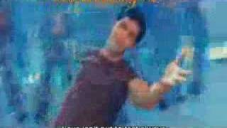 Download lagu Hawao ne ye kaha - Aaap mujhe achche lagne lage