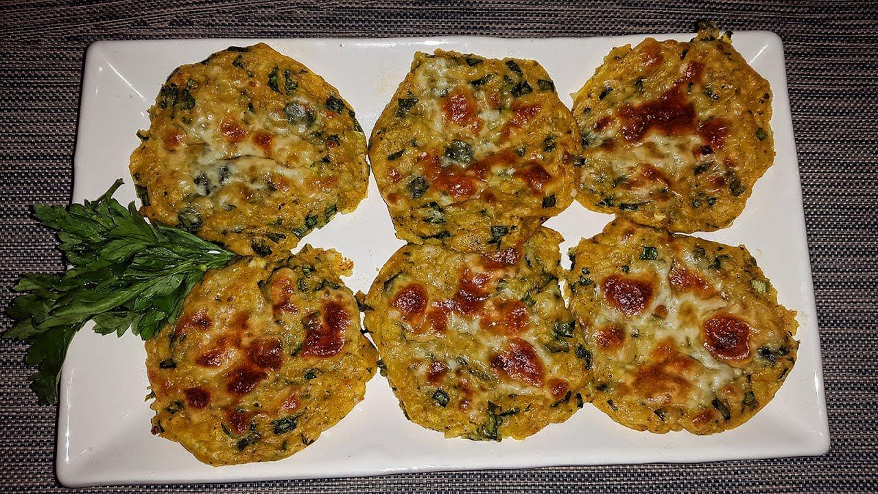 وصفات طبخ سهلة وسريعة التحضير بطاطا مع الجبن Youtube