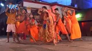 Baiju Duwariya नाचे काँवरिया - Devghar Nagariya Naache - Pawan Singh - Bhojpuri Kawar Song 2015
