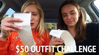 We Bought This for 50 DOLLARS | pierson
