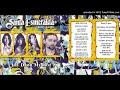 Miniature de la vidéo de la chanson Querida Te Quiero