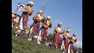 Yöresel Şenlikler.2-Sinop Halk Oyunları Ekibi-Arabayı Koşalım - Yöresel Şenlikler.2-Sinop Halk Oyunları Ekibi-Arabayı Koşalım(Bey Plak)