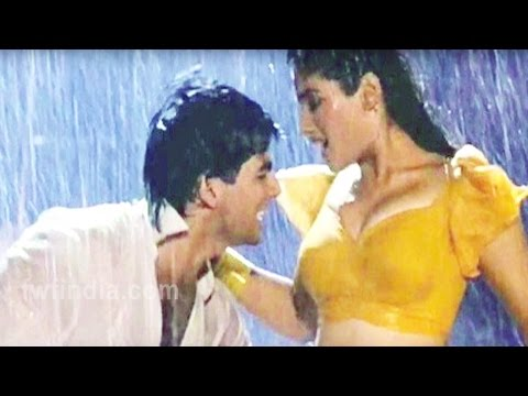 Dirty Double Meaning HOT Lyrics Songs Of  Bollywood