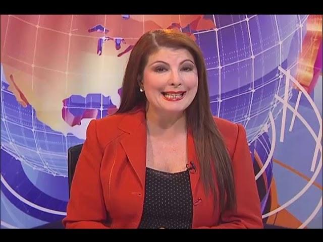 Amé Noticias Información Precisa @Elimarquez7 y @willyslachapel 25/11/2020