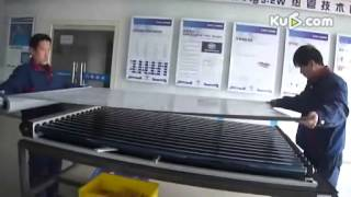 solar panels for water heating,solar panels for water heating