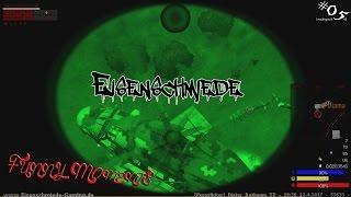 Download lagu Eisenschmiede Funny Moments SEK 05 MP3