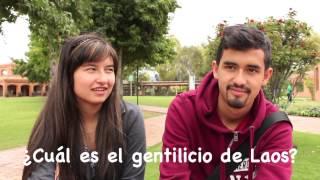 Preguntatón/Q-Project: UniSabana