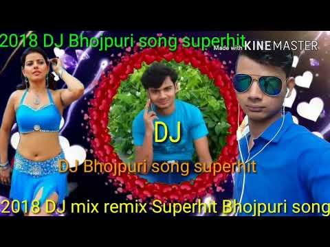 dj-bhojpuri-remix-mix-super-hit-dj-santosh-hit-mix-remix-song
