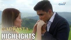 Madrasta: Sean makes a passionate confession | Episode 20