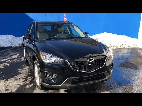 2015 Mazda CX-5 Westchester, The Bronx, White Plains, Port Chester