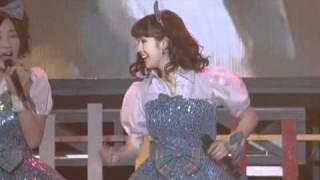 Berryz工房コンサートツアー2010春夏~海の家 雄叫びハウス~菅谷梨沙子...
