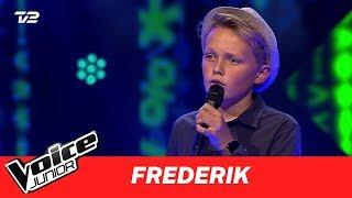Frederik |