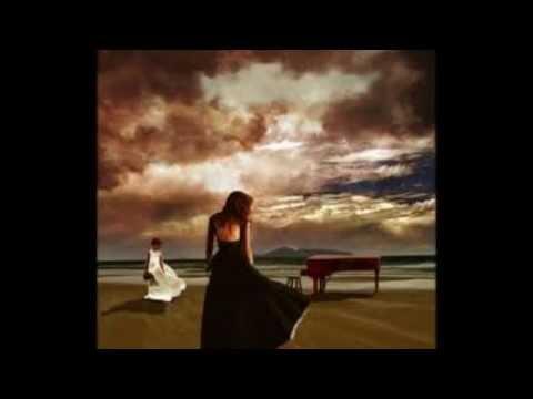 EMERSON LAKE & PALMER - TAKE A PEBBLE ( album version) HQ sound