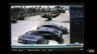 Ultimate DVR Local Interface Demonstration(, 2013-04-30T17:22:12.000Z)