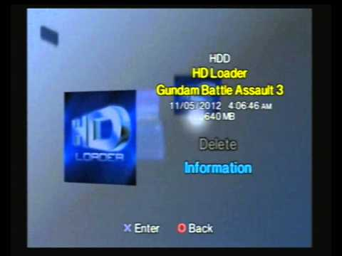 PS2 HDD questions   Page 2   GBAtemp net - The Independent