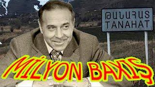 Heydər Əliyevin Doğulduğu Erməni Kəndi PAYLAŞIN