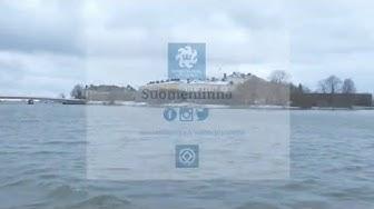 Suomenlinnan kokous- ja juhlatilat