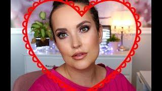 ZBIOROWY test - chat makeup nowości z SEPHORA -Becca,  Hourglass, too faced