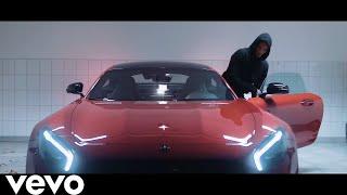 Emre Kabak – Hot | CAR VIDEO […