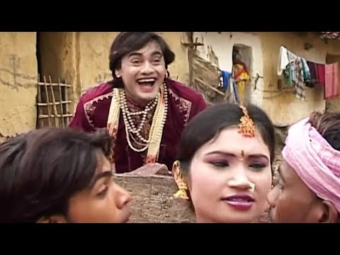 Bijali Girahi Ye Turi - Dilip Shadangi - Ae Vo Turi Chipari - CG Song - Video Song