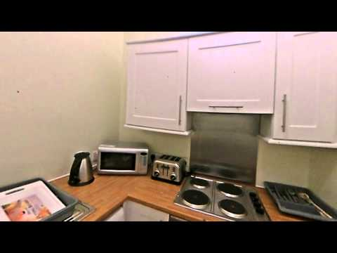 Flat To Rent In Newlands Road, Glasgow, Grant Management, A 360eTours.net Tour