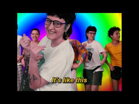 How To Dress Like A (Stem) Lesbian from YouTube · Duration:  4 minutes 3 seconds