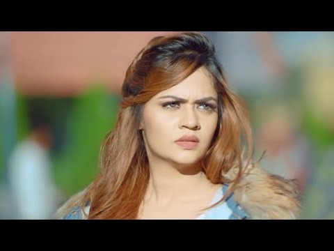 New Punjabi Songs 2018 | Yaaran Di Support | William Saroya | Latest Punjabi Songs 2018