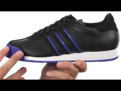 adidas-originals-samoa-energy-sku:8466364