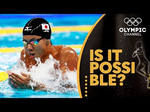 swimming-the-200m-breaststroke-in-under-2-minutes?-(ft.-ippei-watanabe)-|-is-it-possible?