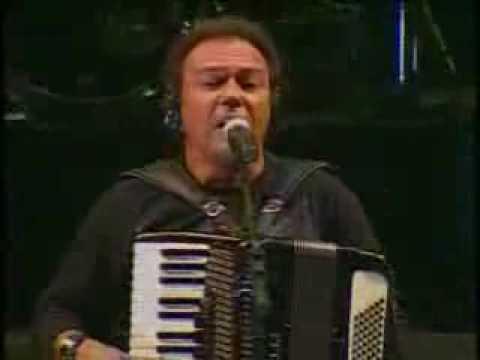 DE SAGA GRATIS UM VAQUEIRO MUSICA BAIXAR
