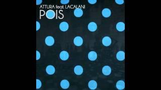 LaCalani - Pois (album version - audio)