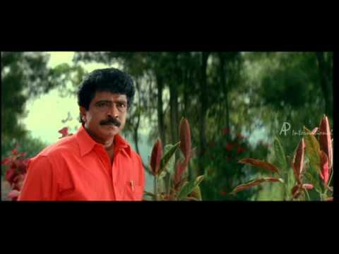 Priyamana Thozhi - Livingston insults Madhavan thumbnail