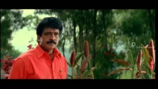 Priyamana Thozhi - Livingston insults Madhavan