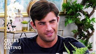 Love Islandand39s Jack Finchamand39s Funniest Jokes On Celebs Go Dating  Part 2