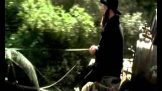Робин гуд: мужчины в трико - веселые ребята