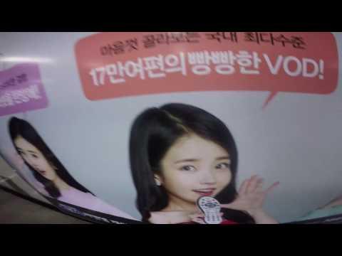 savemoneycrew korea 2016