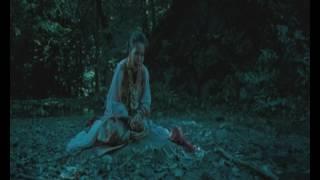 Бедная принцесса интим/секс с Иблисом .Секс с Сомом.  Секс с рыбой. Секс с Джином.