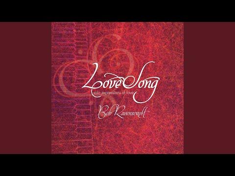 Reading: My Foolish Heart (Lyrics) mp3