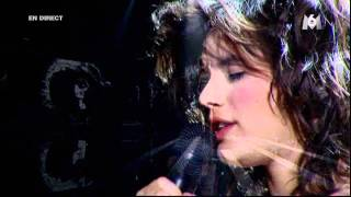 X Factor - Sarah Manesse - Intreprète Je Voulais Te Dire Que Je T