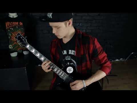 Слушать песню Oxxxymiron - Жук в муравейнике feat. Schokk vk.com/oxxxymiron