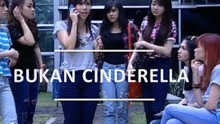 Video FTV SCTV : Bukan Cinderela download MP3, 3GP, MP4, WEBM, AVI, FLV September 2017