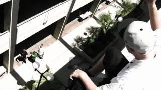 Baixar Hopsin, Nobe & Katz Inf Gang - Outta My Mind *Official Music Video*