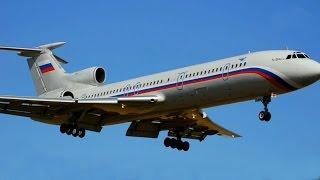 Крушение самолета ТУ-154, В Сочи.25.12.2016.Новости.