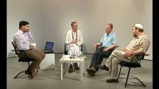 Aspekte des Islam - Glaubenswechsel und Feiertage 6/6