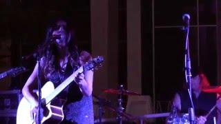 Hannah Lopez, Original Song, Let Me Go