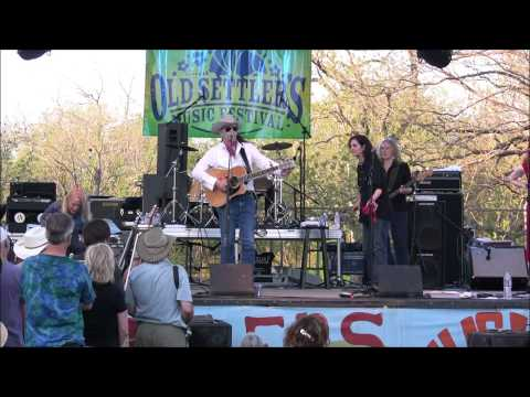 Dave Alvin & The Guilty Women 4/16/2009 Full Concert