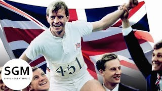 Chariots Of Fire (Chariots Of Fire Soundtrack)