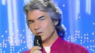 Daniel Guichard - Je Viens Pas Te Parler d
