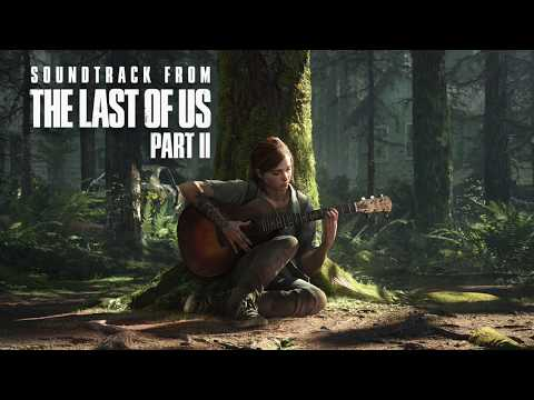Gustavo Santaolalla - Untitled Soundtrack (from The Last Of Us Part II)